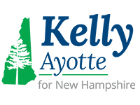 Ayotte for Senate