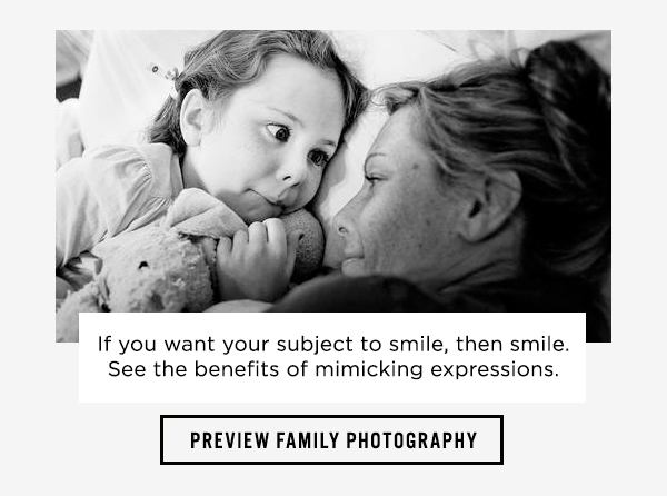 Preview Family Photography