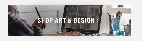 Shop Art & Design