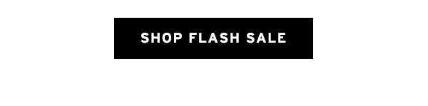 Shop Flash Sale
