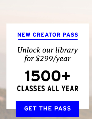 $299/year