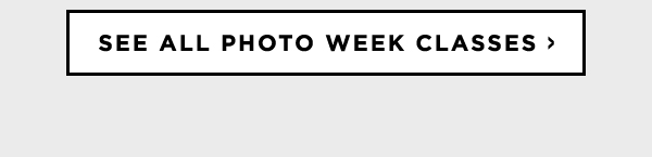 See All Photo Week Classes