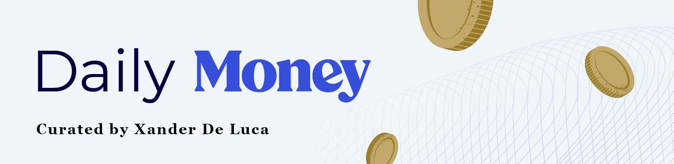 Daily Money