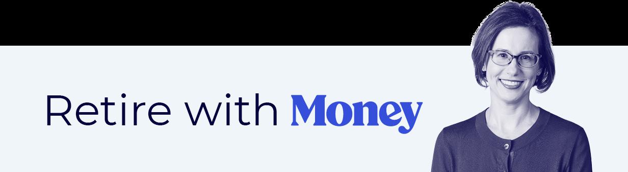 Retire with Money