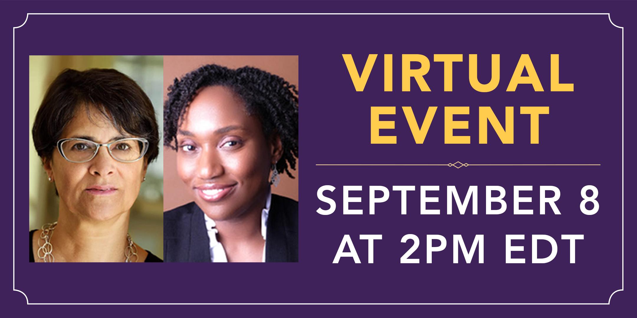 Vanguard event